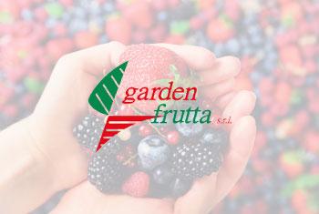 referenze garden frutta