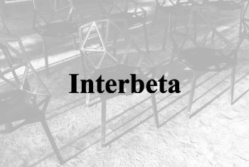referenze interbeta