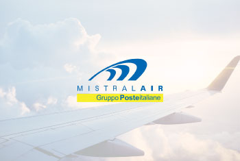 referenze mistral air