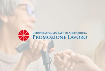 referenze promozione lavoro