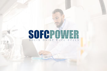 referenze sofcpower