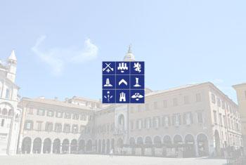 referenze unione comuni modenesi