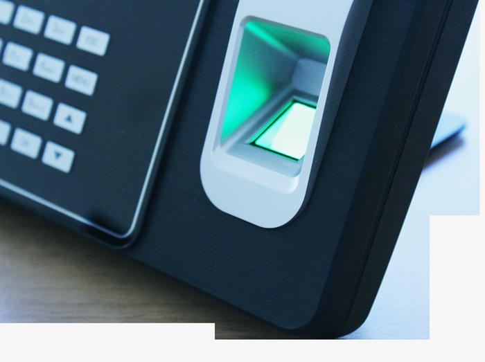C6_dettaglio_biometria