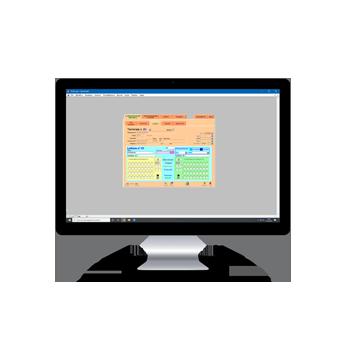 Software PCAccessi Thumb