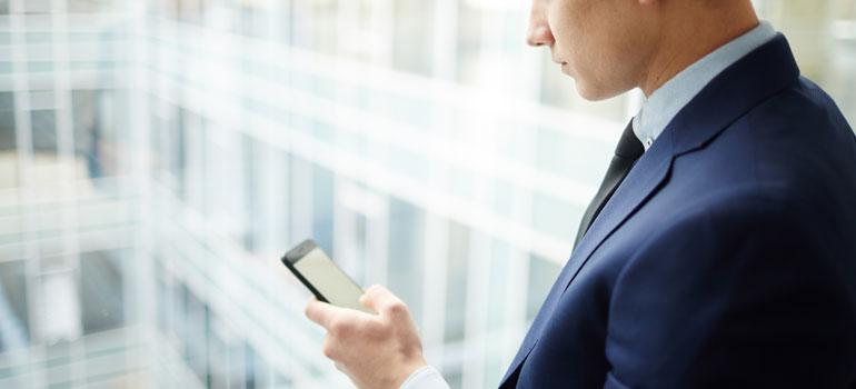 Monitorare le timbrature presenze online in modo preciso